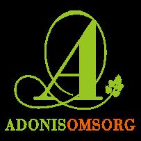 Adonis Omsorg